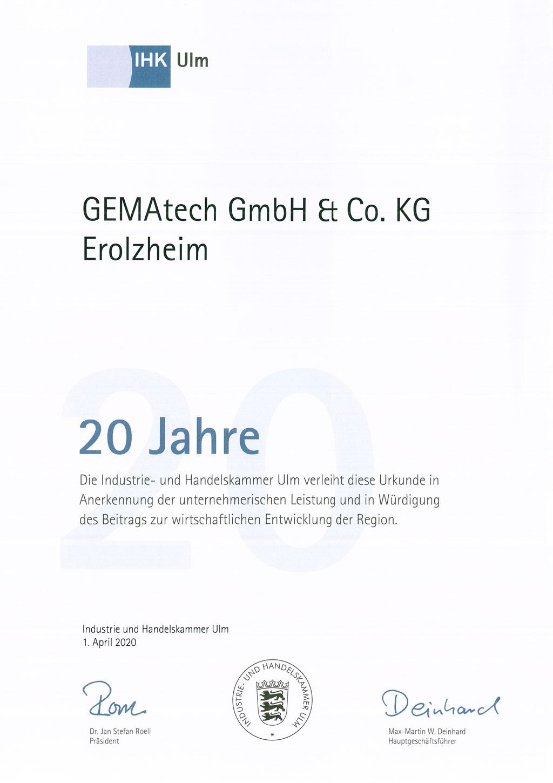 IHK-Urkunde-20_Jahre-A4