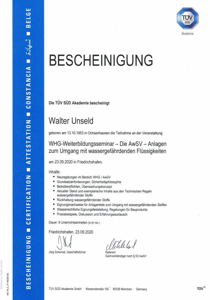 Bescheinigung-WHG-Weiterbildungsseminar-Unseld-09-2020