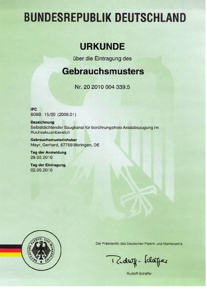 Gebrauchsmusterschutz_01_f072b2121a