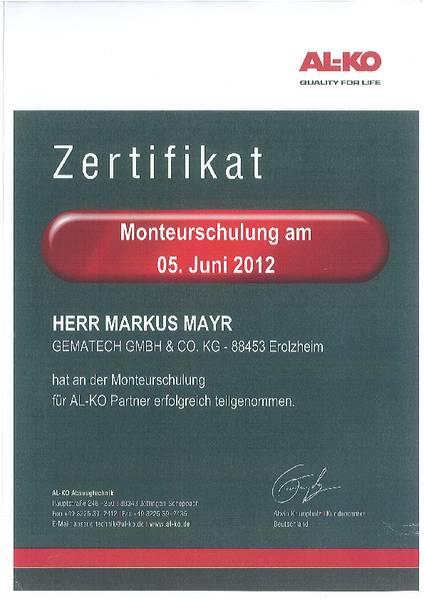 Monteurschulung_Alko_Markus_Mayr_01_ea7836957d