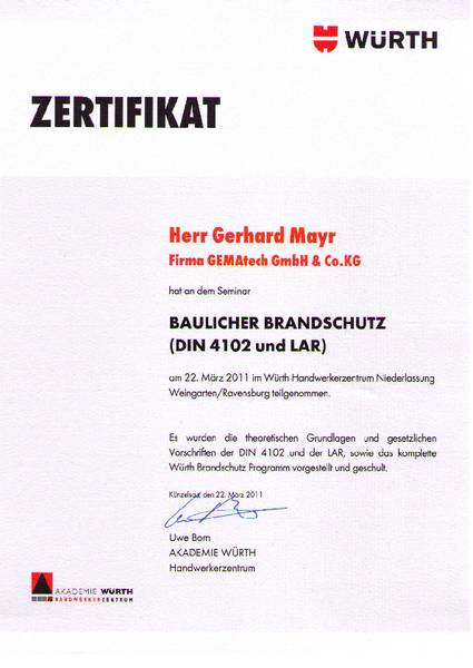 Zertifikat_Baulicher_Brandschutz1_02_124e65fbff