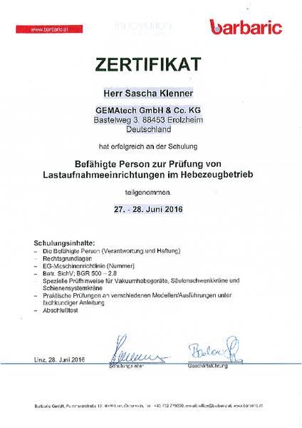 Zertifikat_Befaehigte_Person_zur_Pruefung_von_Lastaufnahmeeinrichtungen_im_Hebezeugbetrieb_Klenner_bb69bd3f2f