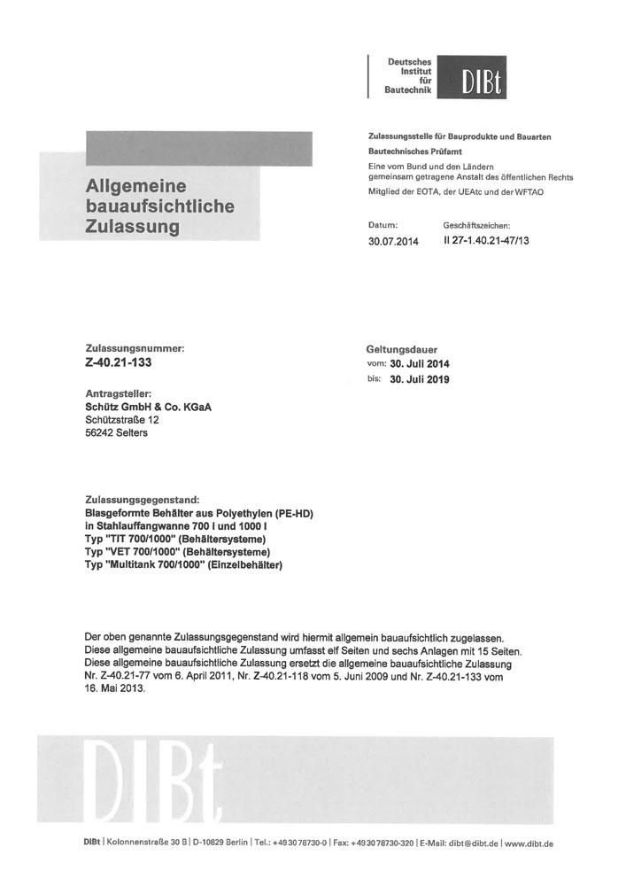 Zulassung_Schuetz-Tank_bis_2019_02-1